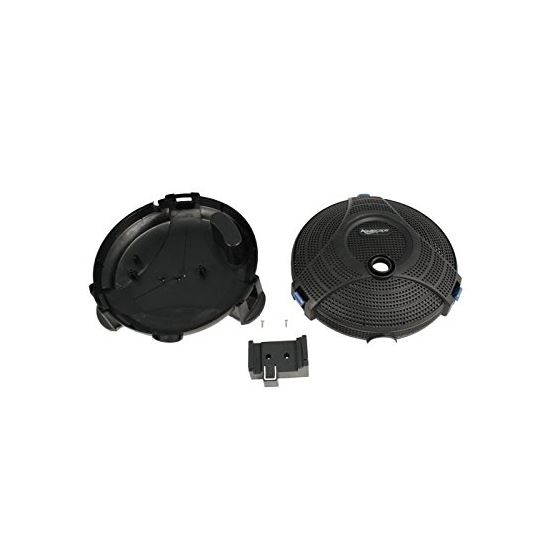 91087 Pump Housing Cover Replacement Kit For Aquaj