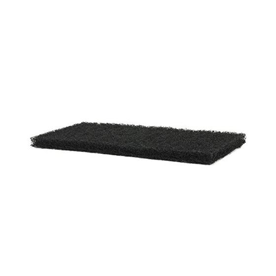 AQSC Splash Pad, 24-Inch X 12-Inch-3