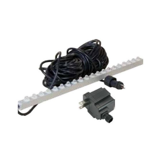 ProEco 11″ LED Light Strip