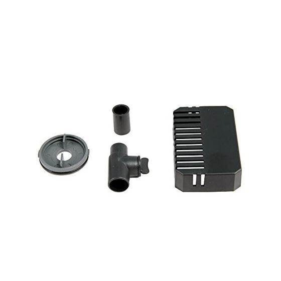 91099 Replacement Filter Screen And Fitting Kit 18