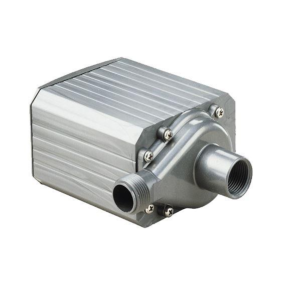 E.G.Danner Pond-Mag 1800 Pond Pump w/ FREE Spare Impeller (32.95 Value)