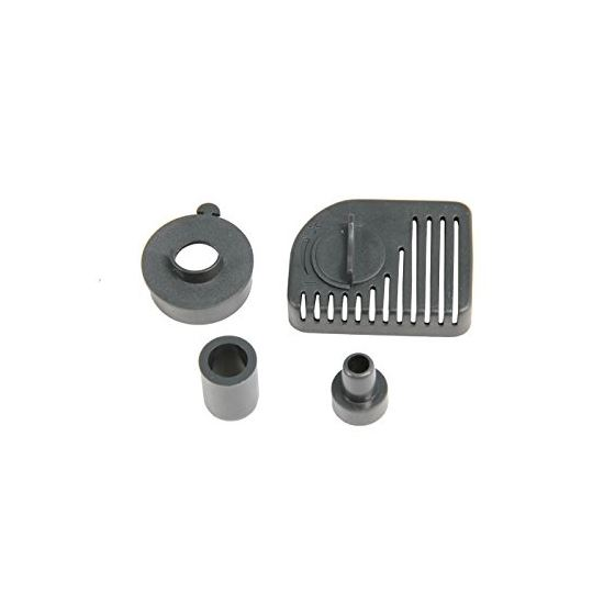 91097 Replacement Filter Screen And Fitting Kit 70