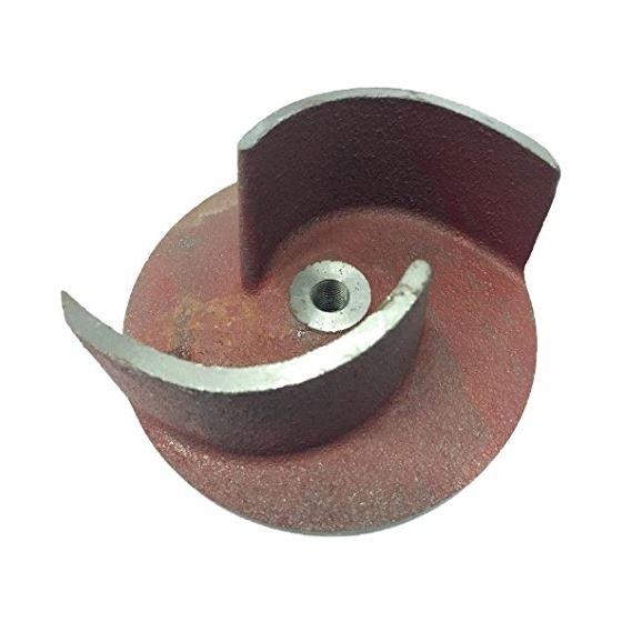 PRO 10000 Impeller Kit
