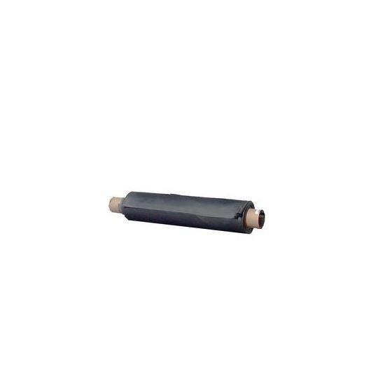 45Mm EPDM Liner Roll, 50'' X 100''