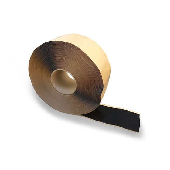 "Seam Tape- 3"" x 100"