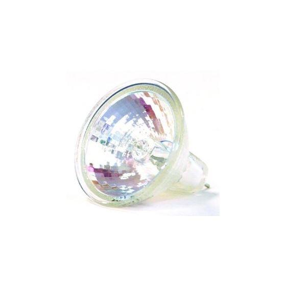 22200 Light Replacement Bulb For Microspot 20 Watt