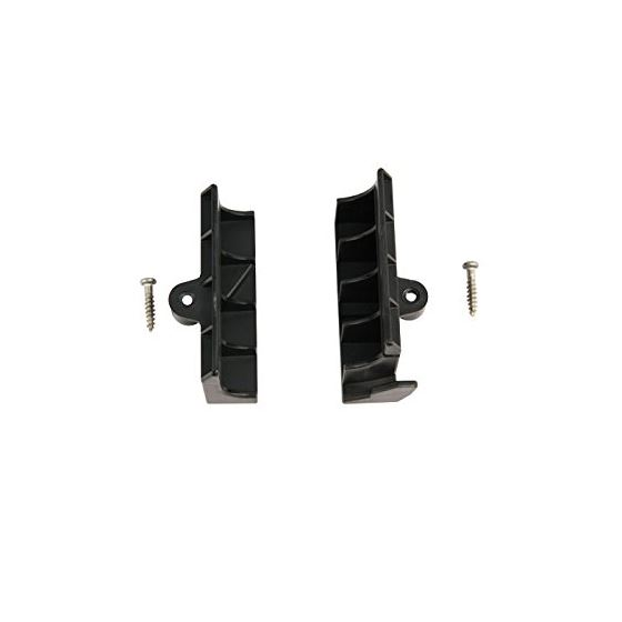 91093 Pump Mount Kit 2000 GPH