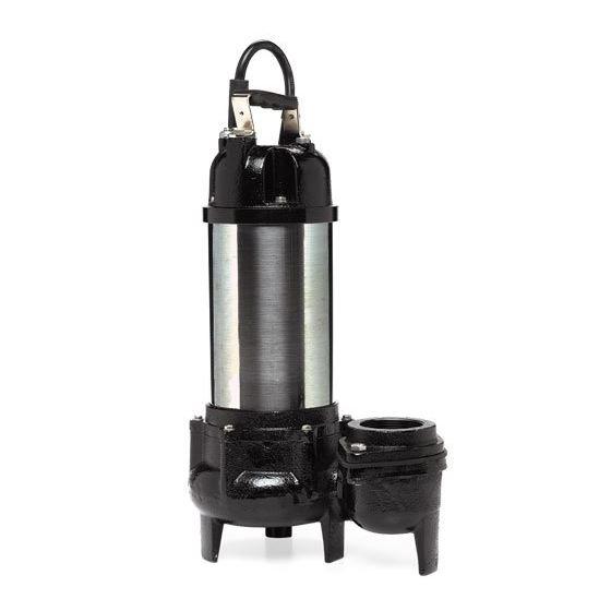 16000 GPH SH Pump, WGFP-200