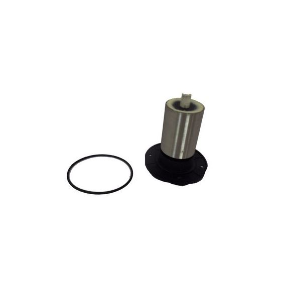 E.G.Danner HY-Drive 6000 Replacement Rotor by Standard Plumbing Supply