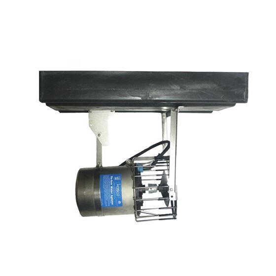 1HP Circulator (250