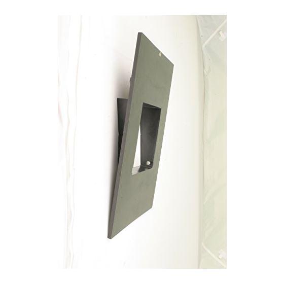 PRO Signature Series Skimmer 6.0 Weir Plate - 29-3