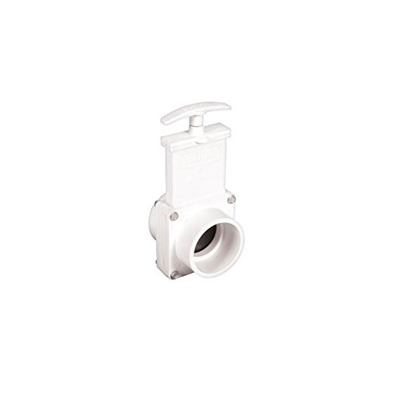99208 Gate Valve 2 And For Pond Water Feature Wate