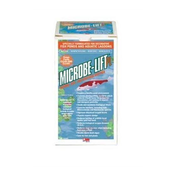 Ecological Laboratories Microbe-Lift PL- Qt