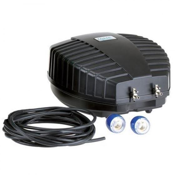 Oase AquaOxy 450 Pond Aeration Pump