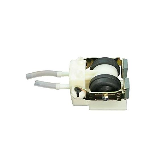 75004 Pond Air 4 Replacement Diaphragm Kit 2 Pkg -
