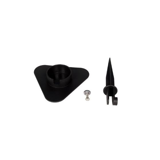 84011 1 Watt LED Bullet Spotlight Mounting Kit  Fo