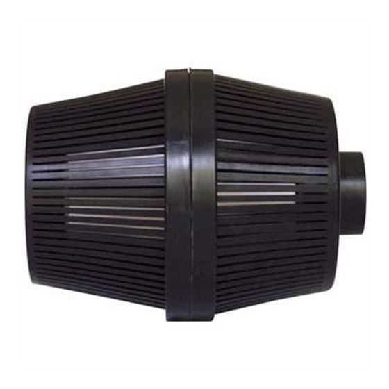 E.G. Danner Rigid Pump Pre-Filter