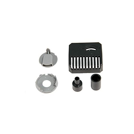 91098 Replacement Filter Screen And Fitting Kit 90