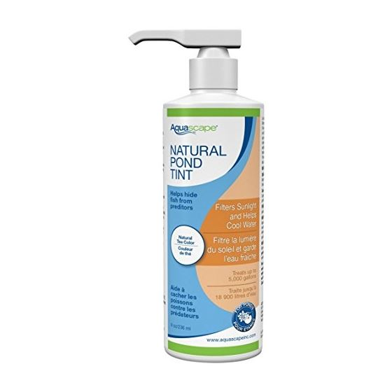98884 Natural Pond Water Tint For Pond And Water F