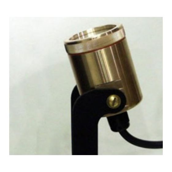 2 Light Kit (50
