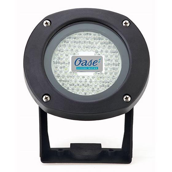 OASE LunAqua 10 (LED) Pond Light (12V)