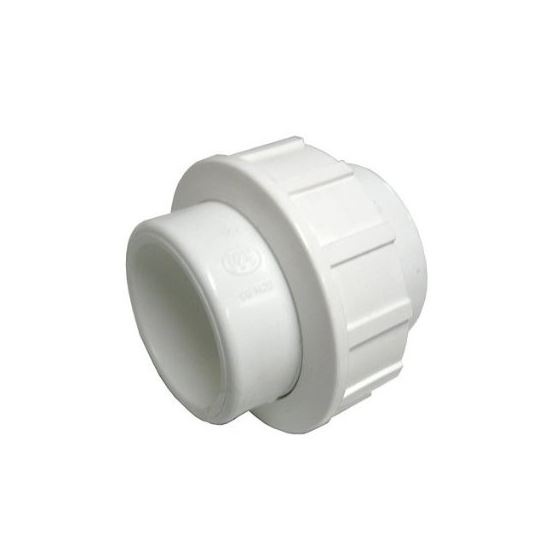 "457-015 1.5""Slip SCH40 PVC Fitting"