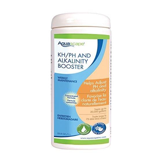 KH Ph Alkalinity Booster W Phosphate Binder 5 Lbs