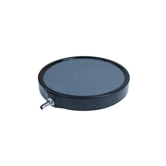 AQSC Pond Air Pro Aeration Disc, 8-Inch Discontinu