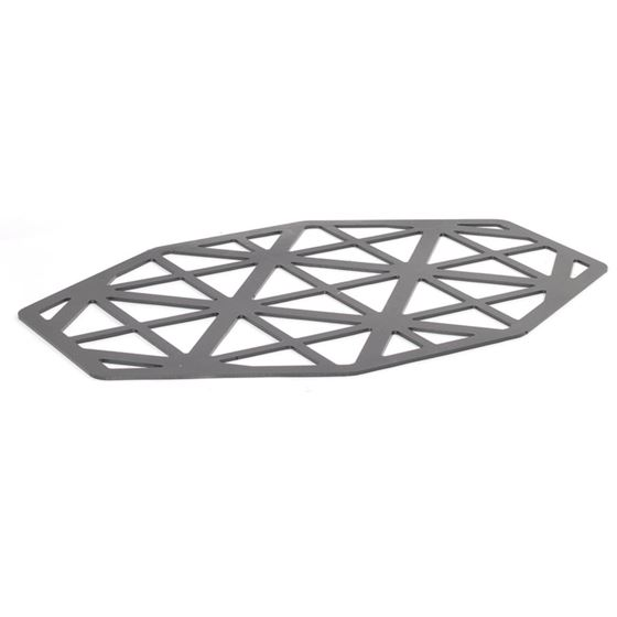 GT1000 Replacement Bottom Grate