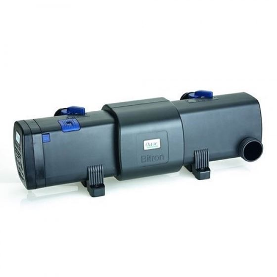 OASE Bitron 36C UV-C Pond Clarifier
