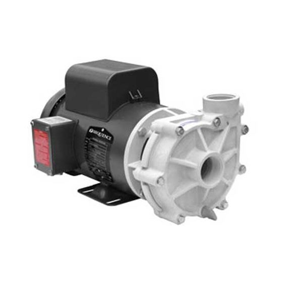 External Pond Pump 1000 8500 gph