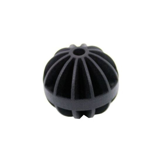 98464 Bioballs Filtration Media For Pond, Waterfal