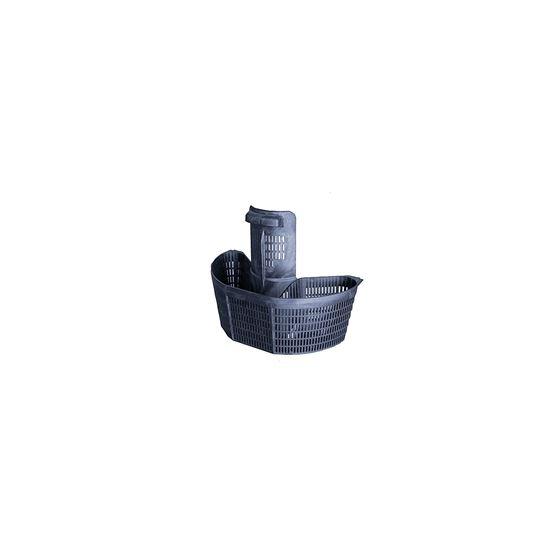Compact Skimmer Basket