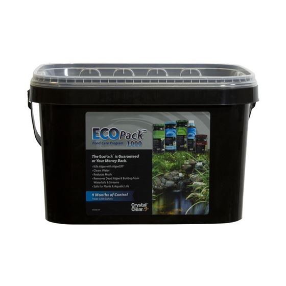 EcoPack 1000