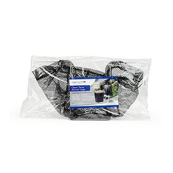 AQSC Pro Skimmer Debris Net, Large-3