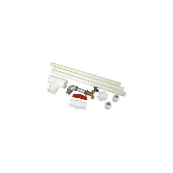 30094 Pondless Booster Fitting Kit