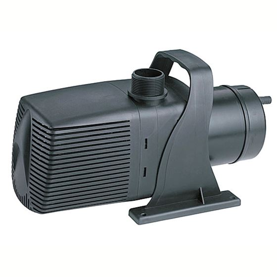 ProEco Waterfall Pump – 8,000 GPH