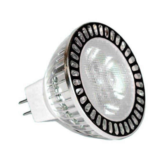 LV3 MR16, 7W, WF, 30K LED Lamp