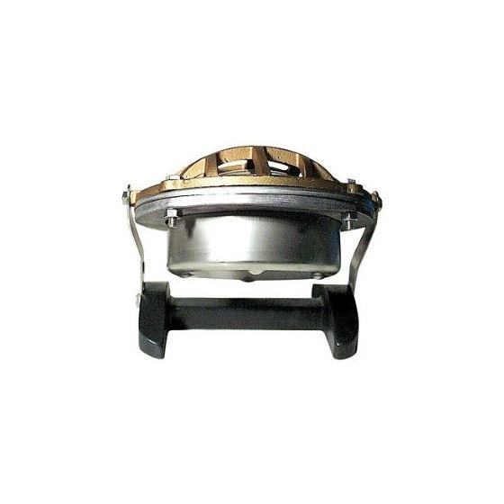 Bronze, SS Light,100