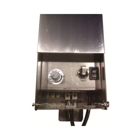 SingleTap 150W Transformer