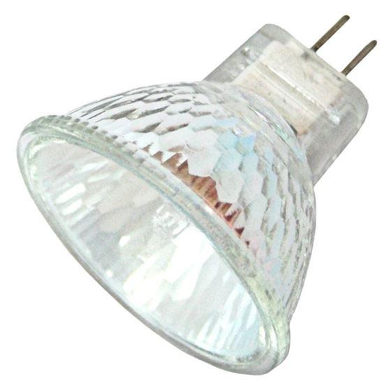 MR11- 20W Halogen Light Bulb