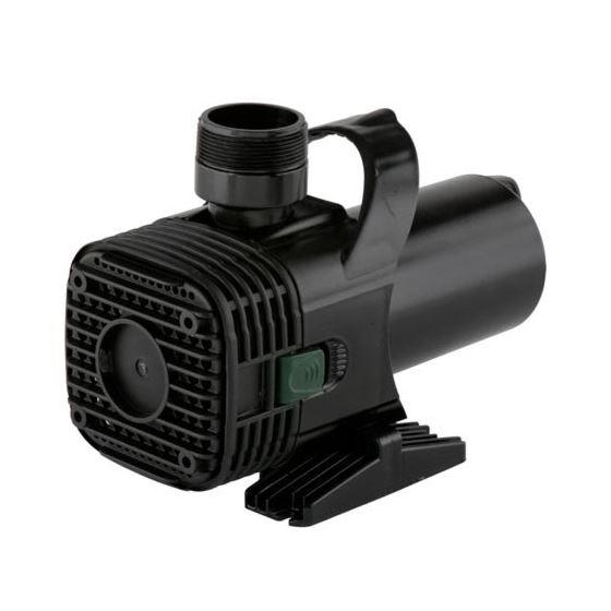 F40-5500 Wet Rotor Pump
