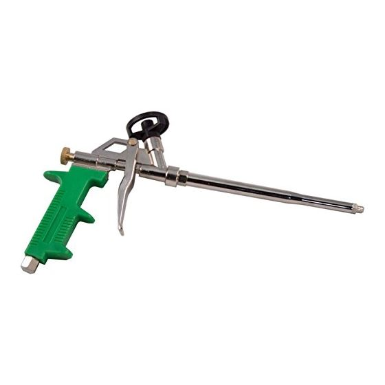 54003 Foam Gun Applicator For Pond, Waterfall, And