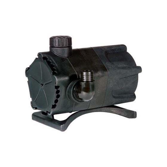 4280 GPH WF Pump, WGP-95-PW