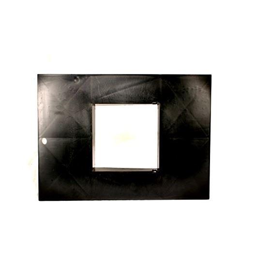 PRO Signature Series Skimmer 6.0 Weir Plate - 2952