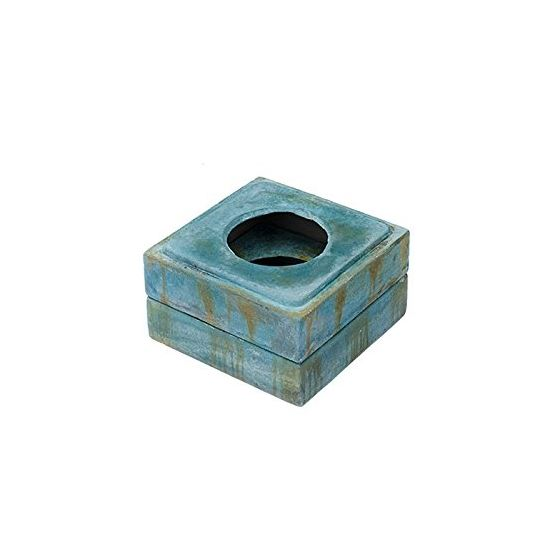 78206 Spillway Stand For Spillway Bowl And Basin,