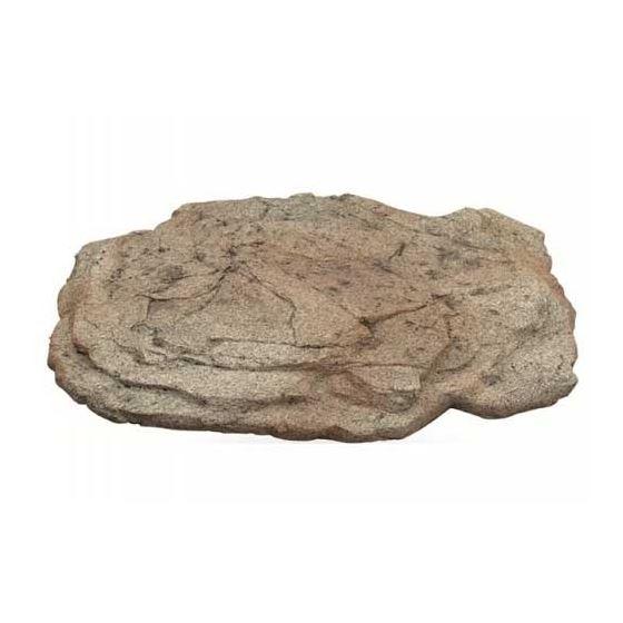 Stone Cover- Small