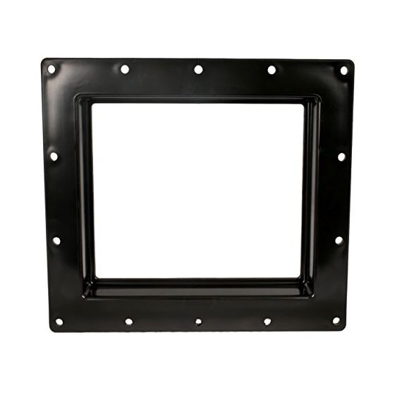 Signature Series Skimmer 6.0 And 8.0 Liner Plate
