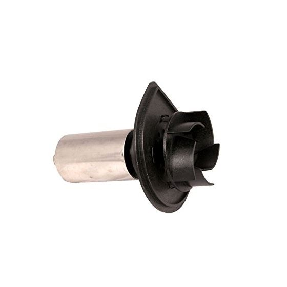 4000-8000 Aquasurge PRO Replacement Impeller Kit