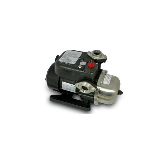 Walrus TQ200 Water Supply And Pressure Booster Pum